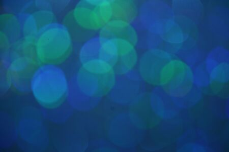 shiny wallpaper, perfect for christmas, new year or any other holiday background