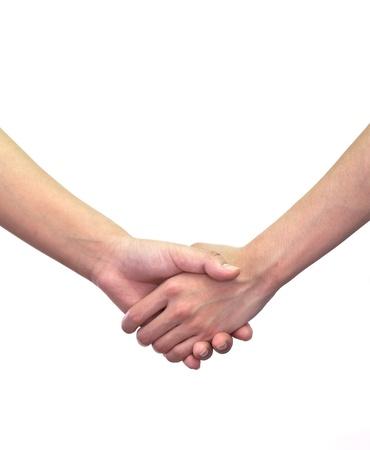 pacto: acuerdo, el brazo, la comunicaci�n, concepto, felicitando, conectar el contacto, la cooperaci�n, acuerdo corporativo, femenina, con los dedos, firme, formal, amigos, la amistad, el gesto, ni�a, saludo, mano, apret�n de manos, mantenga, idea, imagen, trabajo, , hombre, var�n, reuni�n, pacto, la palma, Foto de archivo