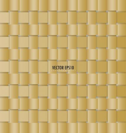 tight: Wicker background (seamless pattern)