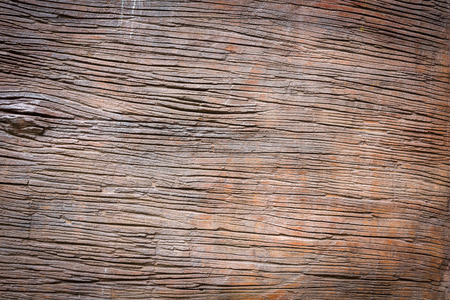 Texture bois fabriqué à partir de ciment