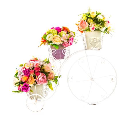 artificial flower: Decoration artificial flower