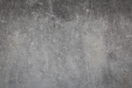 squalid: Old Concrete Texture