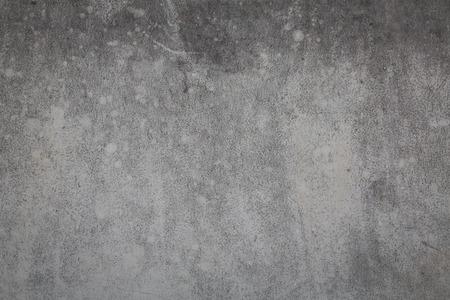 unkept: Old Concrete Texture
