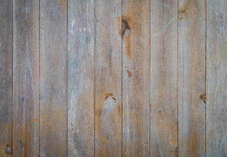 wood structure: Old wood background