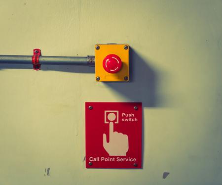 ポイント サービス ボタンを呼び出す (フィルター画像処理ヴィンテージ効果)。