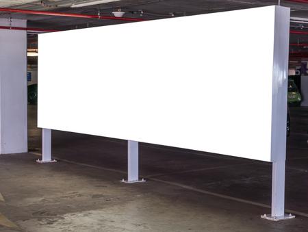 empty: Empty Sign