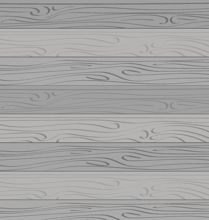 wood flooring: Hand drawn wooden texture background. vector illustration.