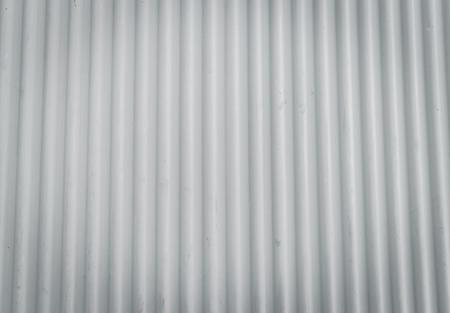 silver metal: White metal texture surface