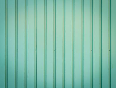 wall texture: Brick wall pattern texture