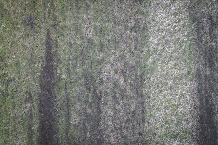 wall texture: Stone wall texture background