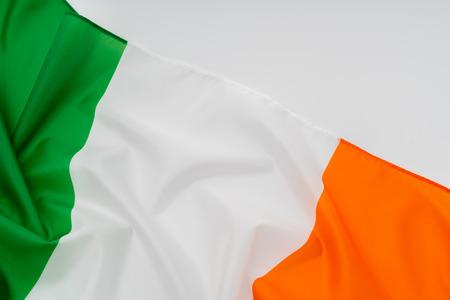 republic of ireland: Flags of Republic of Ireland