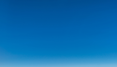 nebulosity: Beautiful blue sky