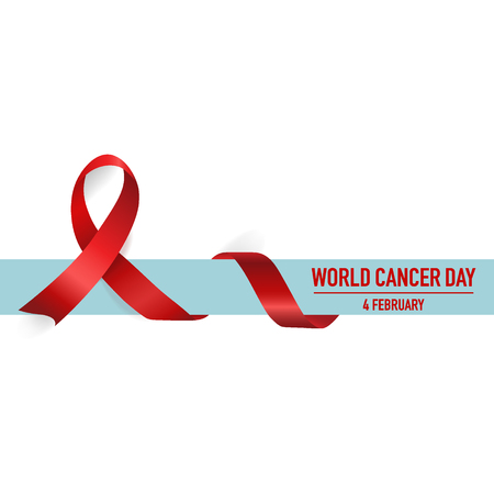 Image result for world cancer day smoking