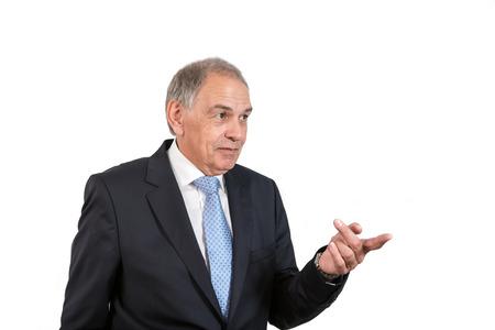 beardless: Man as at official, representative, agent or salesman