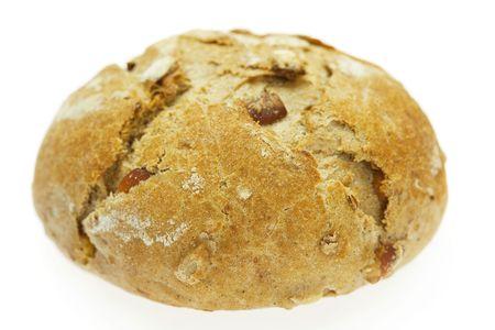 Bread Stock Photo - 6581847