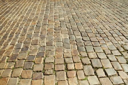 piso piedra: Fondo del pavimento