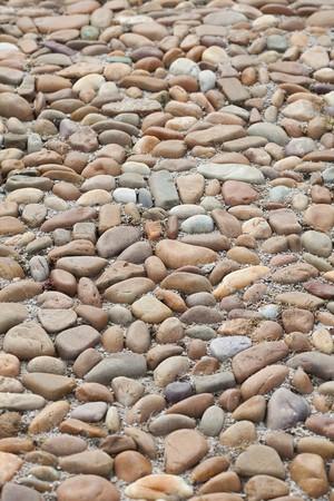 background of rocks photo