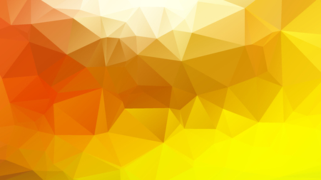 Abstract polygonal background,Creative Design Templates Иллюстрация