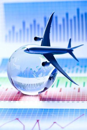 oversea: Travel Stock Photo