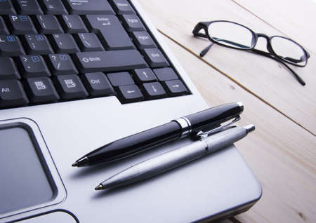 ball pens stationery: Laptop & Ballpoint