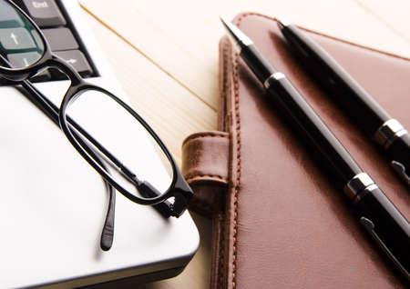 ball pens stationery: Laptop & Ballpoint