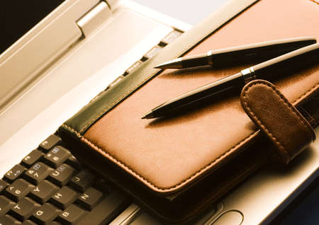 ball pens stationery: Bloc de notas
