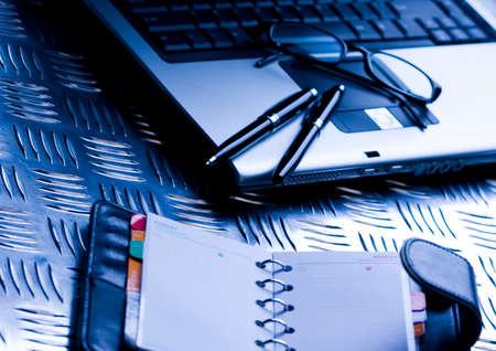 ball pens stationery: Cualidad del negocio