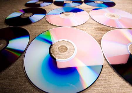 formatting: Music