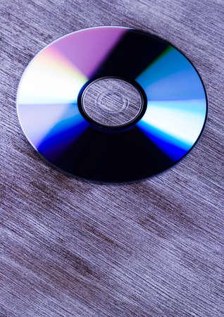 formatting: Play music!