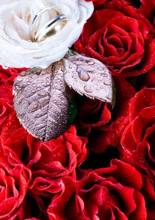 darling: Beautiful flowers