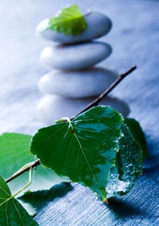 happieness: Zen