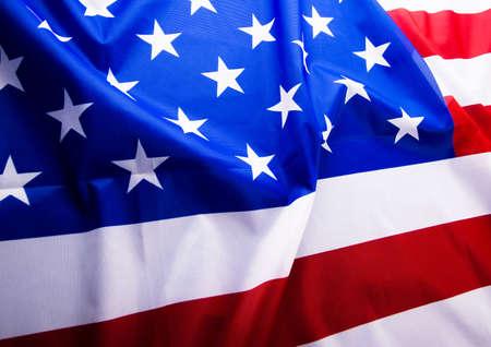 verenigde staten vlag: United States flag