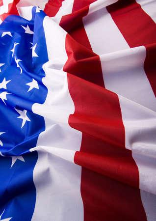 verenigde staten vlag: Verenigde Staten vlag