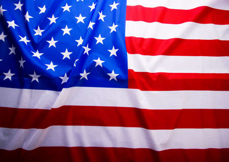 verenigde staten vlag: Verenigde Staten flag