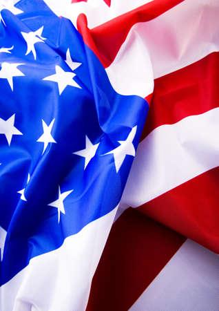 proportional: U.S.A