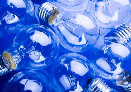 Lightbulb Stock Photo - 2187375
