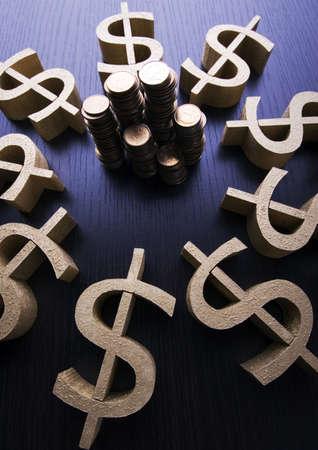 dolar: Dollars Kho ảnh