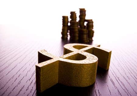 dolar: Soluci�n financiera