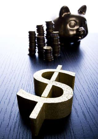 dolar: Money  Kho ảnh