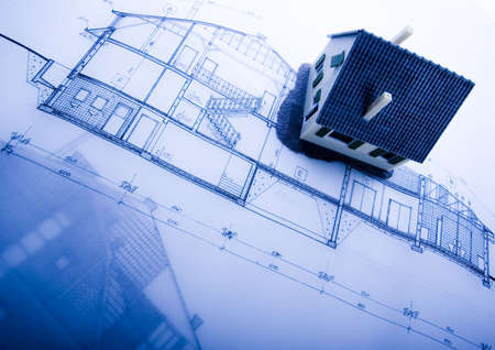 Planos plan de la Cámara Foto de archivo - 2612196
