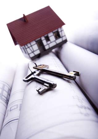 Home Stock Photo - 2611745