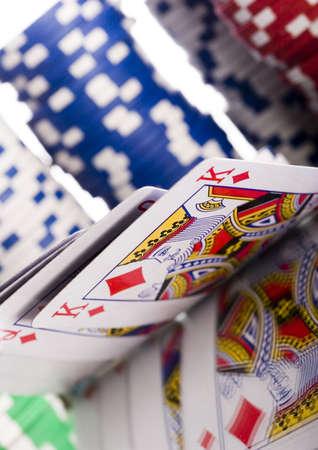 lasvegas: Gambling