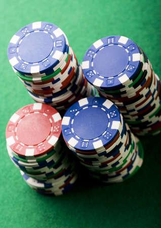 lasvegas: Casino game