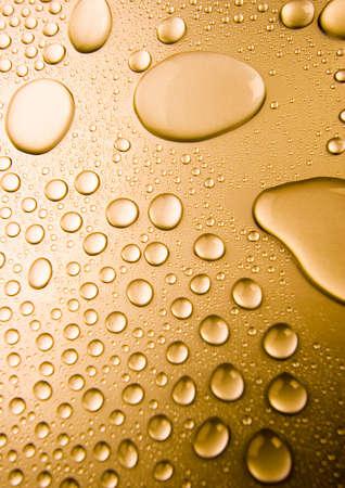 Water Stock Photo - 2625369