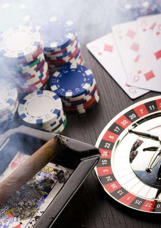 lasvegas: Casino