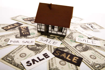disownment: Dollars and Houses
