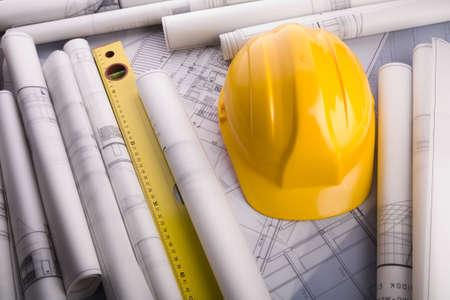 architectural architect: Architecture project