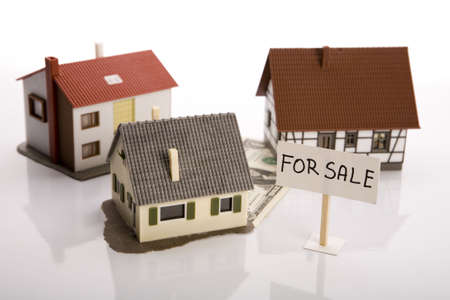 disownment: Real estate