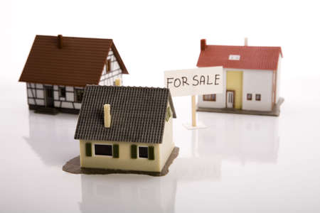 disownment: Small houses for sale