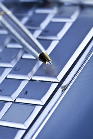 ball pens stationery: Accesorios de negocios